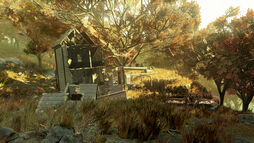 Fo76WL Cottage and bunker 10.jpg