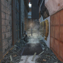 Goodneighbor-Alley-Fallout4.jpg