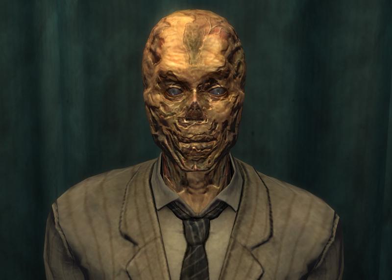 Hadrian (Fallout: New Vegas)