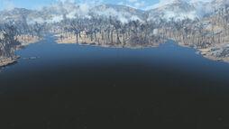 Misty Lake Overview.jpg