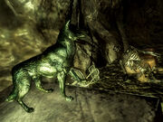 Seymour Cave Abaddon.jpg