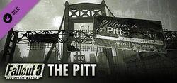 The Pitt Steam banner.jpg