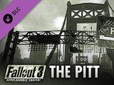 The Pitt (Add-On)