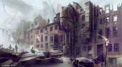 Art of Fallout 4 Beacon Hill.jpg