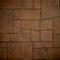 Atx camp floor dungeon l.webp