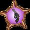 Badge-2672-0