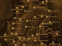 FNVHH Карта ПЕЩЕРА ЯО-ГАЕВ.jpg