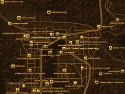 FNV Карта ВОРОТА ФРИСАЙДА.jpg