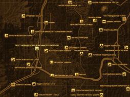 FNV Карта ПОСТ НЕВАДСКОГО ДОРОЖНОГО ПАТРУЛЯ.jpg