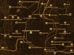 FNV Карта ПОХОДНЫЙ ЛАГЕРЬ ЛЕГИОНА.jpg