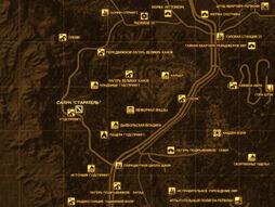 FNV Карта САЛУН СТАРАТЕЛЬ.jpg