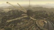 FNV REPCONN TS CFWM Explosion 3