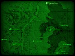 FO4FH Резиденция Накано (карта мира).png