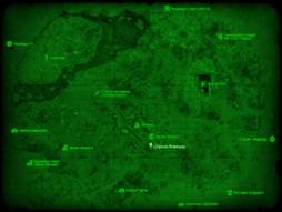 FO4 Concord Church wmap.png