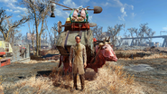 FO4 Doc Weathers2