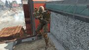 FO4 Scrounging Trapper.jpg