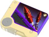 Pip-Boy 3000 Mark IV minigames
