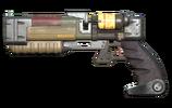 FO76 Laser gun.png