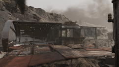 FO76 Mount Blair coffee shack 01.png