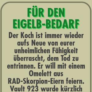 FOS - Leuchtendes Essen - 4 - Für den Eigelb-Bedarf - Hinten.png