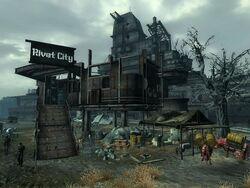 Fallout3 BrokenSteel RivetCity WaterCaravanStop01 ThX.jpg