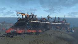 Fo4 FMS Northern Star.png