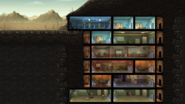 FoS Refugio 404
