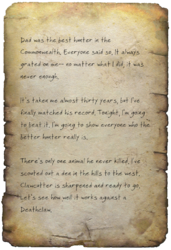 Hunter's journal page.png