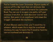 Laser detonator message box.jpg