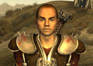 Legion assassin thugL1
