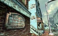 McClellan townhome 2026