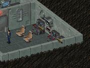 Vault 8 medical terminal.png