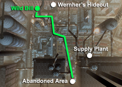 Wild Bill map.png