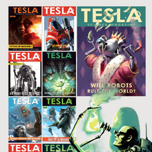 Art of Fallout 4 TSM collage.png