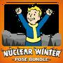 Atx bundle nuclearwinterpose.webp
