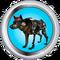 Badge-2668-3