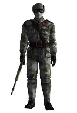 Chinese Soldier OA closeup.png