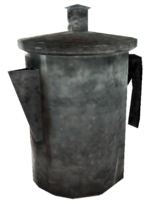 Coffee pot.png