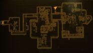 DM Ennis locker loc map