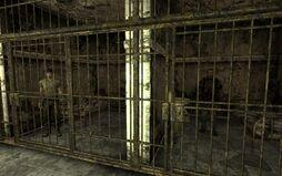 FNV Anderson and Contreras in Prison.jpg