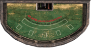 FNV Blackjack table 1