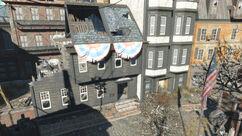 FO4 Paul Revere house.jpg