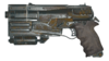 FO76 10mmPistol.png
