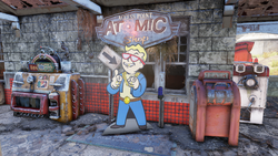 FO76 Atomic Shop access point - Charleston station.png