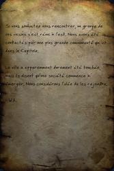 FO76 Message de goule 2.png