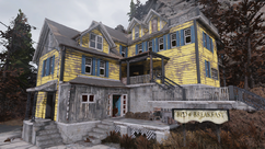 FO76 Mountainside Bed and Breakfast.png