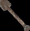 FO76 Shovel.png