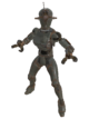 FO76 creature assaultron.webp