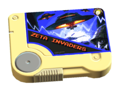 Fallout4 Zeta Invaders.png