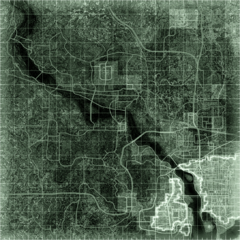 Fallout 3 blank map.png